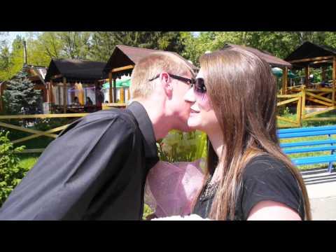Love and world - Любов i мир, відео 10