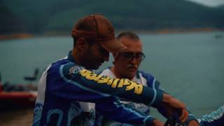 Black Bass Competition – Portugal