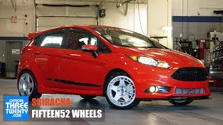 wheels  video search site findclipnet