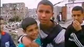 preview picture of video 'A qui appartient l'Algérie? (Les gros monopoles commerciaux)'