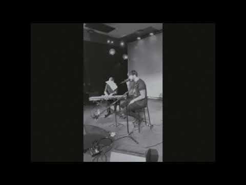 James Arthur - A Star Is Born - I'll Never Love Again (Live Cover)