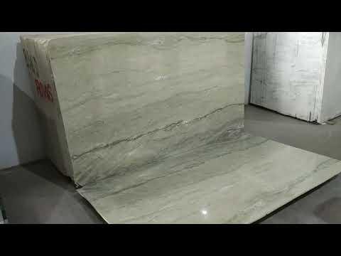 Katni Premium Marble