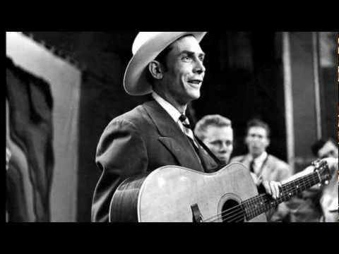 I Saw the Light (1948) (Song) by Hank Williams