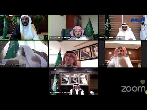 وزير الشئون الإسلامية: موسم الحج هذا العام