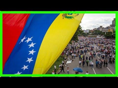 Berita Terkini   AS Wanti-Wanti Investor Soal Uang Digital Petro Venezuela