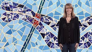 Gambar cover Sue Biggins (Fred Hutchinson Cancer Research Center, HHMI) 1: Chromosome Segregation