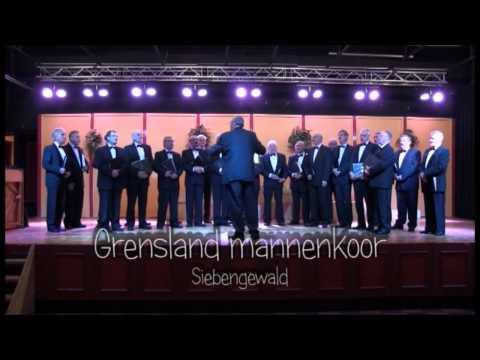 Vondel 65 Jarig jubileum, Vierlingsbeek