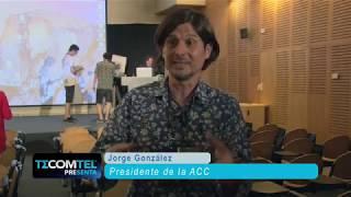 """""""Ampliar la Mirada II"""" de la Asociación Chilena de Cinematografía (ACC)"""