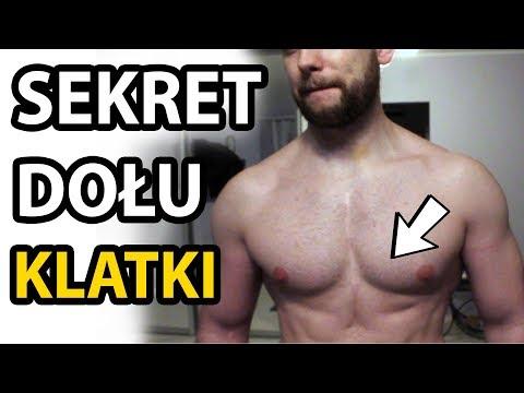 Chirurgiczny wyciąg piersi Stawropol