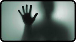 Die Toten leben! Lebe Deine Spiritualität! – Andy Schwab