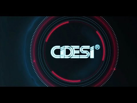 web video cidesi_V2
