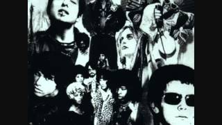 Duran Duran - Watching The Detectives