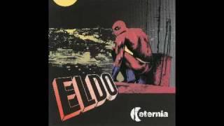 Eldo - Mędrcy z kosmosu