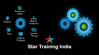 StarTrainingIndia.com