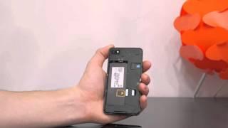 How to Unlock Blackberry Z10 & Blackberry Classic