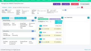 LendingPad video