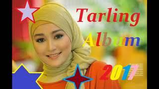 Tarling Cirebonan Full Album 2017 Kumpulan Lagu Hits