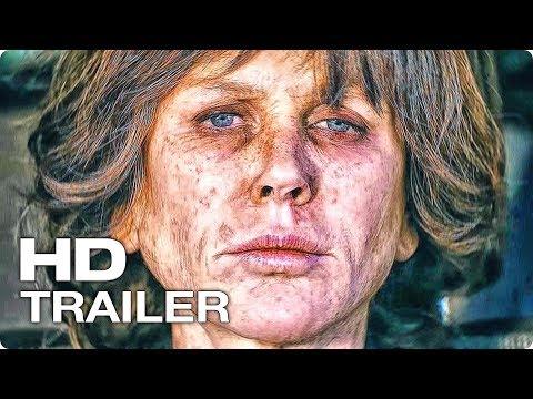 «Время возмездия» (2018) — трейлер фильма