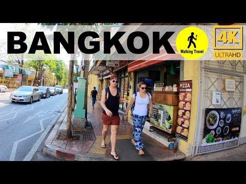mp4 Thai Food Yarra Junction, download Thai Food Yarra Junction video klip Thai Food Yarra Junction