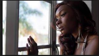 Download Video Zambian old school Love Beats (2016) MP3 3GP