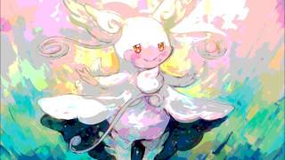 (Pokemon) Together Forever (Nightcore)