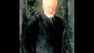 Пётр Ильич Чайковский - Марш из балета