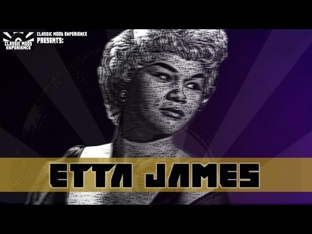 Etta-james-all-the