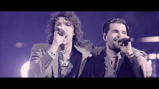 "For King & Country   ""Priceless"" (Official Live Music Video)"