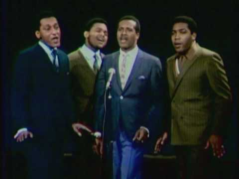 Walk Away Renee (1967) (Song) by The Four Tops