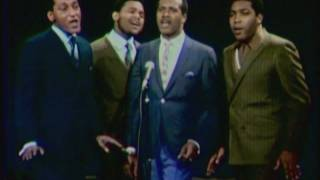 Four Tops - Walk Away Renee (1968) HD 0815007