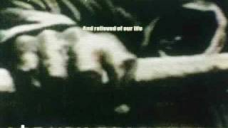 """Next In Line"" - Children Of Bodom With Lyrics"