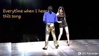Trailer for Michael Jackson vines 2 (read description)