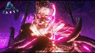 Ark: Survival Evolved] CyberGameZone Amissa: Alpha