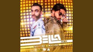 Bella Remix