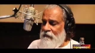 K J Yesudas Tharangini Ayyappa Devotional Songs 2016 - Ayyanallatheyaru !