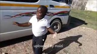 Ndlovu wasebhayi New Complilation must watch!! plus unofficial music video