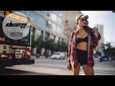Paul Weekend & Elektra Feat. Natune - Krepche (Original Mix)