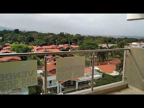 Apartamentos, Alquiler, Pance - $3.950.000