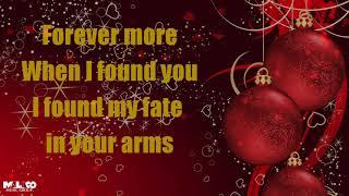 BeBe Winans  - I Found Love