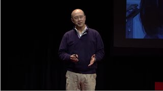 Can Financial Engineering Cure Cancer? | Andrew Lo | TEDxCambridge thumbnail image