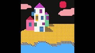 Lil Mosey, BlocBoy JB   Yoppa (Slowed + Reverb)