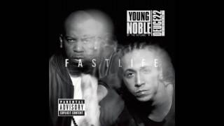 Young Noble ft. Deuce Deuce - Sorry ma