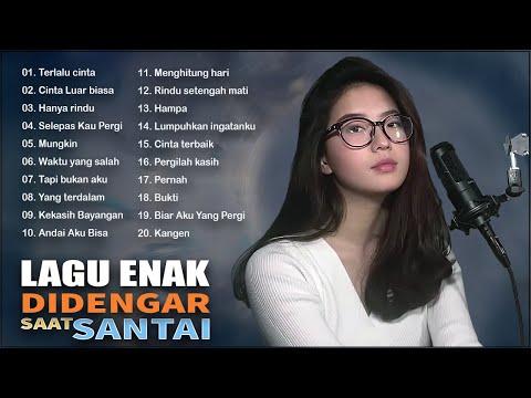 Kost Stasiun Kota Jakarta Video
