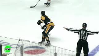Phantoms vs. Penguins | Apr. 28, 2021
