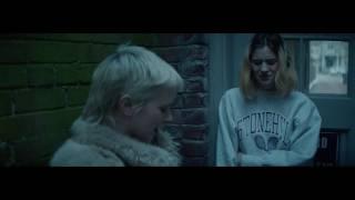Zoe Sky Jordan 'Powerlines' Official Music Video