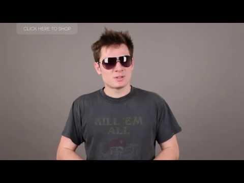 Carrera GIPSY HMF V4 – CARRERA Sunglasses Review
