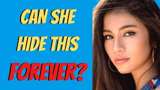 DATING A FILIPINA – ONE SECRET SHE MAY NOT TELL YOU UNTIL ITS TOO LATE ❤️