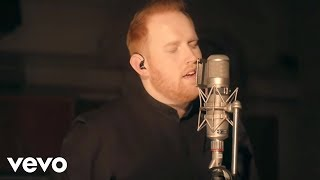 Gavin James   Always (Live At Abbey Road Studios)