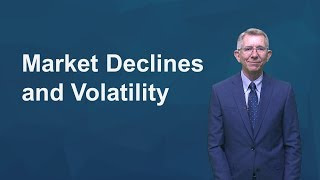 Market Declines and Volatility - Show 269