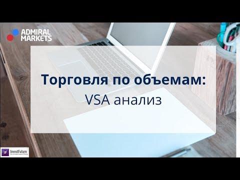 Взять кредит в ленске через кредитного брокера